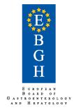european_board