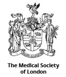 medical_society_london