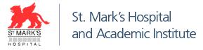 st_marks